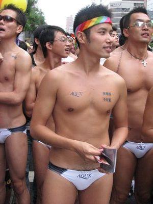 Find black gay in bangkok