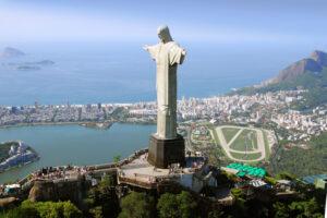 Gay Rio De Janeiro Brazil Photo 10